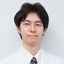 増田 衛二