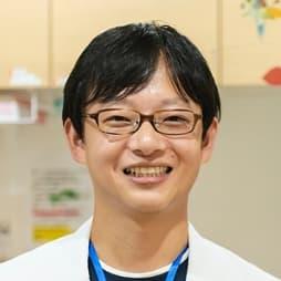 中田 昌利 医師
