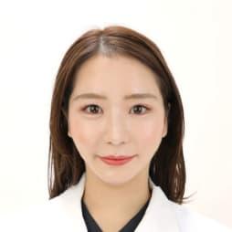平岡 由愛 医師