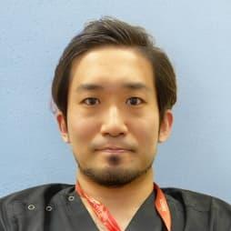 柴田 恵多 医師