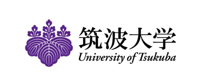 筑波大学ロゴ