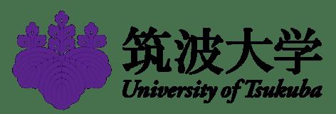 筑波大学のロゴ