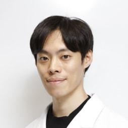 ファストドクター株式会社 代表取締役・医師 菊池 亮